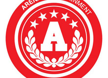 arena_sm