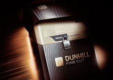 dunhil_sm