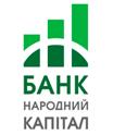 NKBank