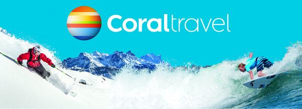 coral_big