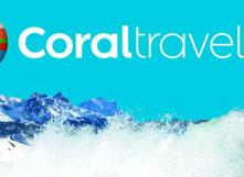 coral_sm
